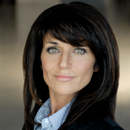 Lisa Ballo Waterdale Property Agents - Melbourne Agent