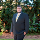 Charbel Sanayeh Ray White - Blacktown City Agent