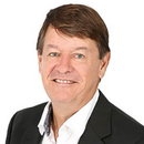 Mike Gibson LJ Hooker - Point Clare Agent