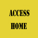 Nathan  Accesshome Realty - Chatswood Agent