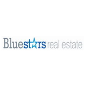 Bluestars Real Estate Pty Ltd - Melbourne