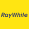 Ray White Liverpool