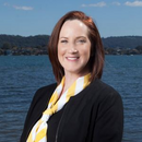 Melissa  Mathieson Ray White - Green Point Agent