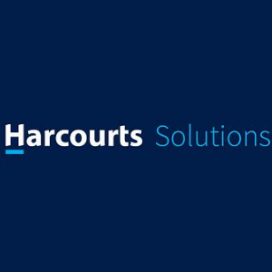 Harcourts Solutions Group - THE GAP