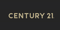 Century 21 - Hometown Realty-logo