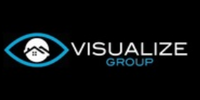 Visualize Group - PARRAMATTA-logo