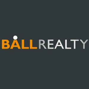 Ball Realty Pacific Pines