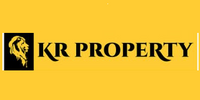 KR Property - NARRABRI-logo