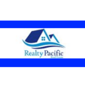 Realty Pacific Real Estate
