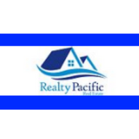 Realty Pacific Real Estate-logo