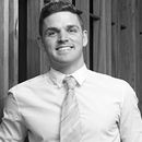Lee  Marburg Position Property Services Agent