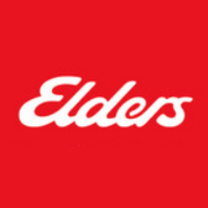 Elders Real Estate - Shailer Park