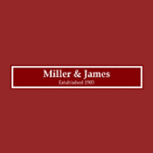 Miller & James Real Estate - Temora