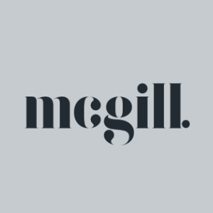 The McGill Group