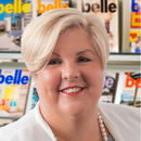 Cathy Baker Belle Property - Central Coast  Agent
