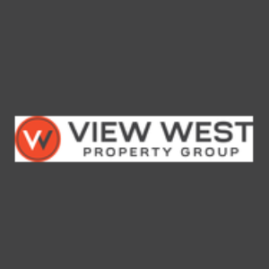 View West Property Group - Bicton