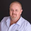 Andy  Ball Sutton Nationwide Realty - GIN GIN Agent