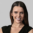 Lucy  Overs The Agency - Eastern Suburbs Agent