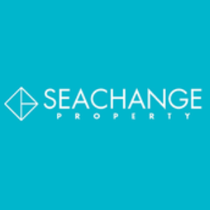 Seachange Property - MORNINGTON