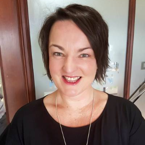 Tracey  Hedin Roger McMillan Real Estate - Dromana Agent