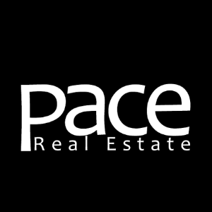 Pace Real Estate Co - Tranmere