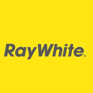 Ray White Rural NSW - SYDNEY