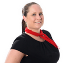 Alicia Teremoana Your Choice Realty - Forest Lake Agent