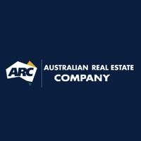 Australian Real Estate Company - DOCKLANDS-logo