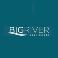 Big River Real Estate - Deniliquin-logo