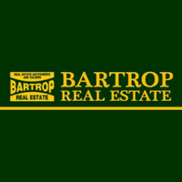 Bartrop Real Estate - Ballarat-logo