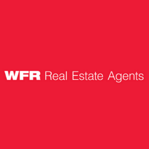 WFR Real Estate Agents