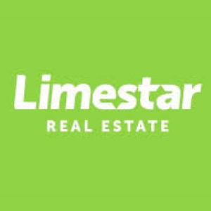 Limestar Real Estate - Campbelltown