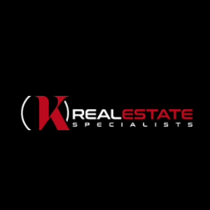 K Real Estate Specialists