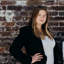 Alexandra  Toth inStyle Estate Agents Central Coast Agent