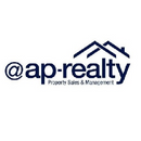 Property  Management @ap-realty - Property Sales and Management Agent