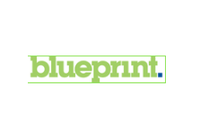 Blueprint Property - North Parramatta-logo