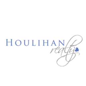 Houlihan Realty - Southport