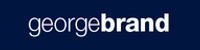 George Brand Real Estate - Kincumber-logo