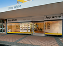 Property Manager Ray White - Woy Woy  Agent