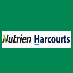 Nutrien Harcourts - NT