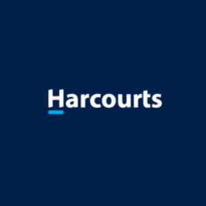 Harcourts - Carrum Downs