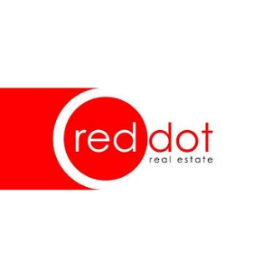 Red Dot Real Estate - NIDDRIE