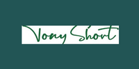 Tony Short Real Estate - Salamander Bay-logo
