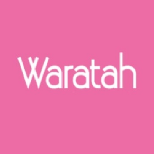 Waratah Estate Agents - Blacktown