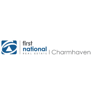 First National - Charmhaven