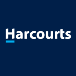 Harcourts First - Mount Waverley