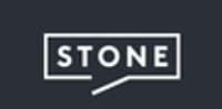 Stone Real Estate - FIVE DOCK-logo