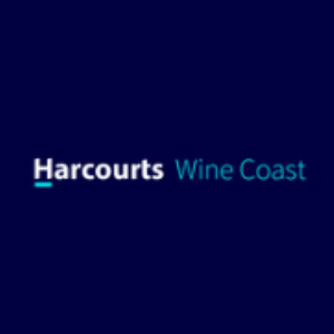 Harcourts Wine Coast - (RLA 249515)