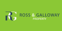Ross & Galloway Property - Attadale-logo