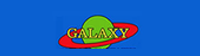 Galaxy Real Estate - Bundaberg-logo
